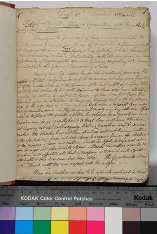 1810.00.00.00_page1.jpg