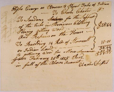 1825.02.26.02_page1_401.jpg