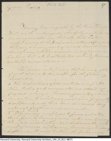 1835.10.06.00_page1.jpg