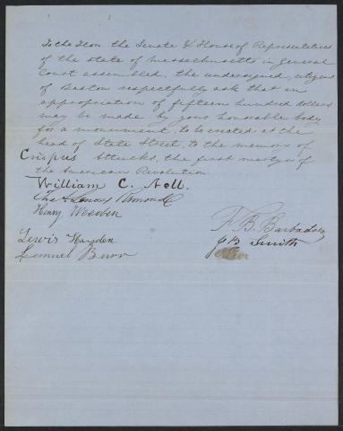 1851.03.05.00_page1.jpg