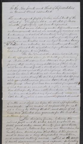 1853.02.15.00_page1.jpg