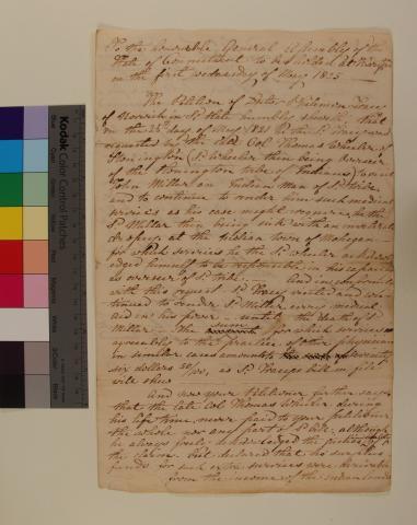 1825.05.02.00_page1.jpg