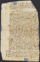 1758.12.29.00_page1.jpg