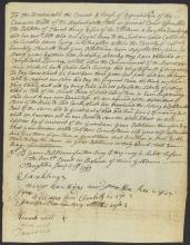 1781.01.19.00_page1.jpg