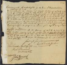 1781.04.19.00_page1.jpg
