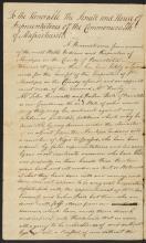 1788.10.31.00_page1.jpg