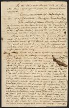 1794.12.15.00_page1.jpg