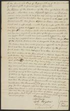1796.00.00.00_page1.jpg