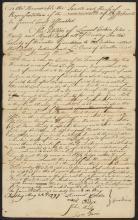 1797.05.22.00_page1.jpg