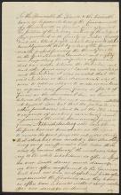 1799.06.14.00_page1.jpg