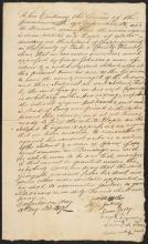 1807.05.18.00_page1.jpg