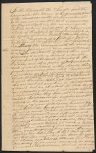 1810.05.24.00_page1.jpg