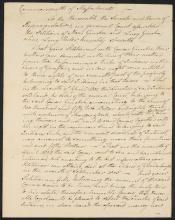1815.01.14.00_page1.jpg