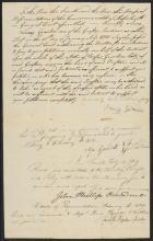 1819.02.02.00_page1.jpg