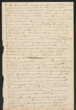 1842.02.15.00_page1.jpg