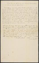 1845.03.00.00_page1.jpg