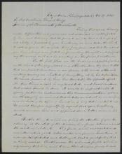 1845.10.27.00_page1.jpg