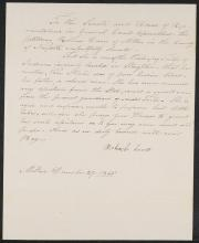 1845.12.29.01_page1.jpg