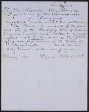 1850.02.00.01_page1.jpg