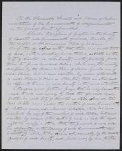 1850.02.08.00_page1.jpg