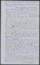 1853.02.08.00_page1.jpg