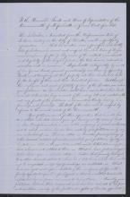 1855.03.07.00_page1.jpg