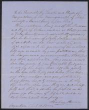 1855.03.12.00_page1.jpg