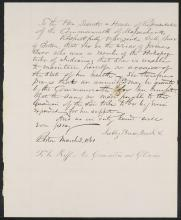 1861.03.02.00_page1.jpg