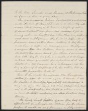 1863.01.07.00_page1.jpg