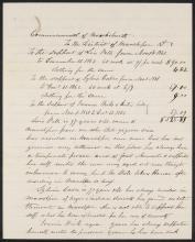 1863.01.12.00_page1.jpg