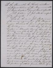 1864.04.01.00_page1.jpg