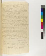 1778.10.20.00_page1.jpg