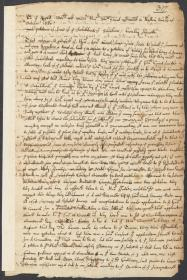 1680.10.13.00_page1 petitions_masa_na_45X_0112_0024_0001.jpg