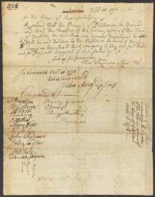 1776.10.11.00_page1petitions_masa_na_45X_0210_0003_0002.jpg