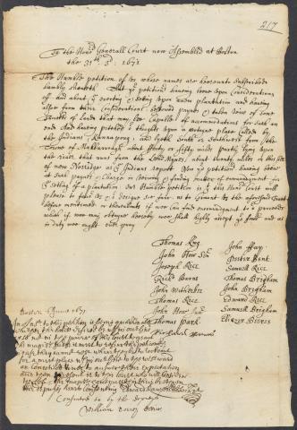 1671.05.31.00_page1 petitions_masa_na_45X_0112_0012_0001.jpg
