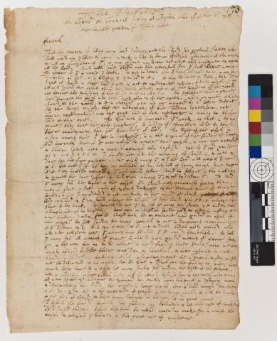 1675.08.13.00_page1.jpg