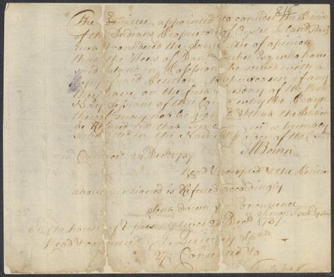 1737.12.24.00_page1petitions_masa_na_45X_0031_0034_0003.jpg