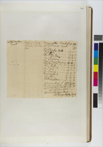 1738.08.25.00_page1.jpg