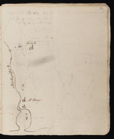 1762.05.31.08_page1.jpg