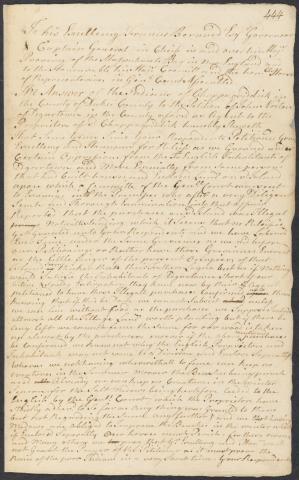 1767.11.16.00_page1petitions_masa_na_45X_0033_0089_0001.jpg