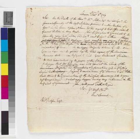 1769.11.08.00_page1.jpg