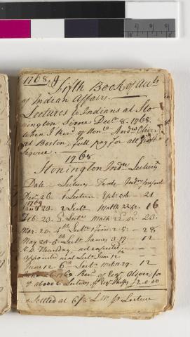 1769.12.04.01_page1.jpg