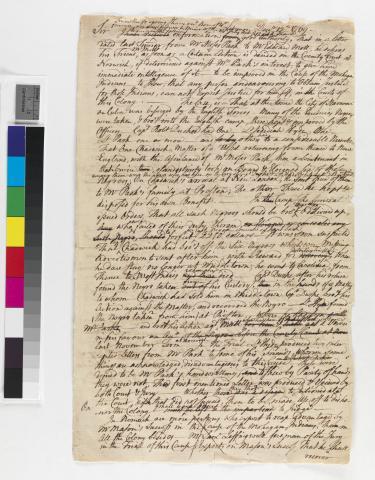 1769.12.12.00_page1.jpg