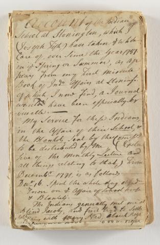1775.03.27.01_page1.jpg