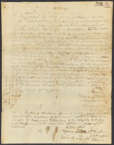 1776.08.26.00_page1petitions_masa_na_45X_0210_0003_0001.jpg