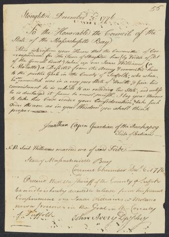 1776.12.03.00_page1.jpg