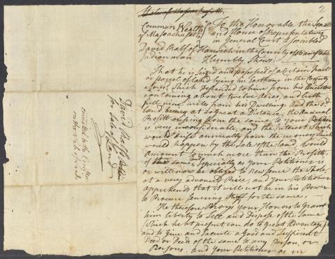 1781.03.21.00_page1petitions_masa_na_45X_0233.jpg