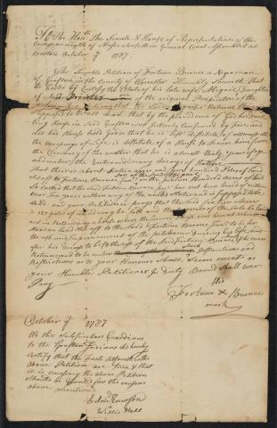 1787.10.00.01_page1.jpg