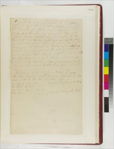1788.10.11.00_page1.jpg