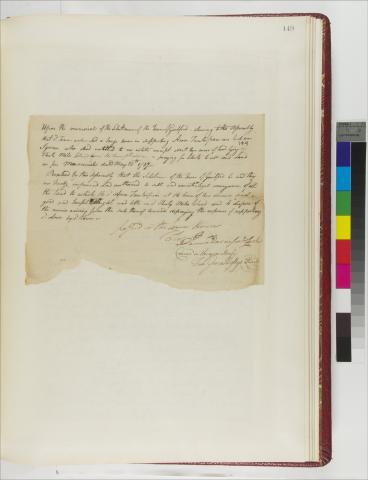 1789.05.12.01_page1.jpg